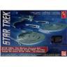 AMT 1/2500 Star Trek Cadet Series (3 Ship Set)