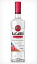 Bacardi Razz 1 lit