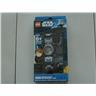 Armbandsur Lego - Anakin Skywalker - Star Wars - Nyvara!!