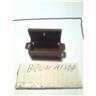 lego nytt brun kista skattkista