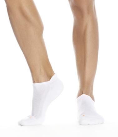 Falke - Cool Kick Sneaker White