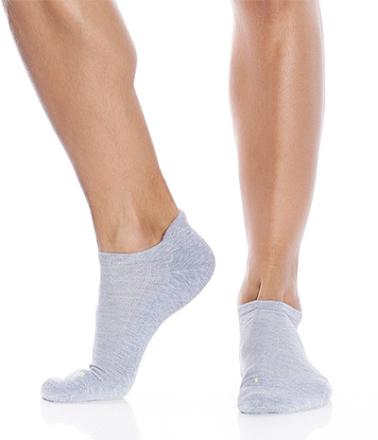 Falke - Cool Kick Sneaker Grey