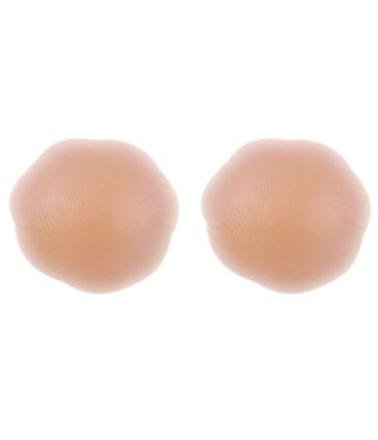 Magic - MAGIC Silicone Nippless Covers Beige