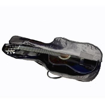 ;Övrigt Lek Gitarrbag Akustisk