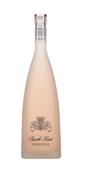 Château Puech-Haut Prestige Rosado Magnum