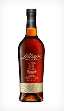 Zacapa Centenario 23 years 1 lit