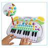 NY! Amazing Animal Keyboard med olika ljudeffekter