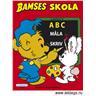 KÄRNAN Skolan ABC Bamse