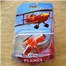 Disney Planes Van Der Bird !! NYHET !! Flygplan !! 2015