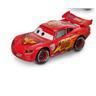 Cars 2 Bilar Disney Mcqueen Pixar Dragon Set Mcqueen Piston Cup röd NY