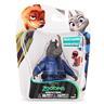 Disney Zootropolis - Officer McHorn & Safety Squirrel Figure Set
