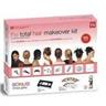 NY! Hairagami Total Hair Makeover DIY Salon Styling Kit