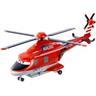 Planes 2 Fire & Resque Disney Pixar BLADERANGER 301 Helikopter 1:43 D13 NYTT
