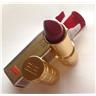 Elizabeth Arden Ceramide Ultra Lipstick 26 Ruby Rose, NY!