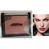 L'OREAL Loreal PROJECT RUNWAY SUPER BLENDABLE BLUSH Rouge #225 Watchful Owl Ltd