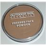 HONEY Outdoor Girl London Pressed Face Powder COMPACT PUDER