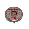 Betty Boop Spegel Compact.