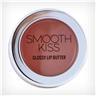 Smooth Kiss Lip Butter Dare to Bare - Victoria's Secret