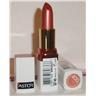 Astor SOFT SENSATION Läppstift Heidi Klum #400 CORAL Orange