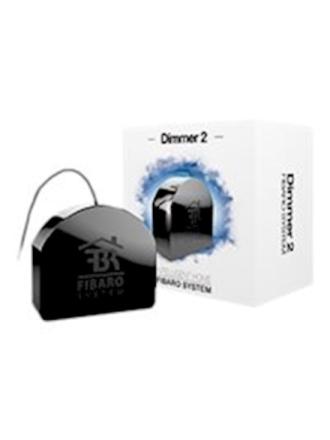 Dimmer 2 - dimmer