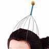 Head Scalp Stress Massage Claw Massager