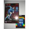 Panini Adrenalyn XL FIFA 365 - Limited Edition XXL - MANUEL NEUER - B Munchen