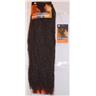 Soft N Silky Afro Natural 100% Toyokalon Fiber Color 4