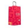 GOLLA Mobil RIO rosa Universal Smartbag, G1238