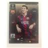Champions League 2015 Limited Edition Messi