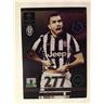 Champions League 2015 Update Limited Edition Tevez