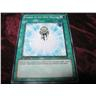 YU-GI-OH CHARGE OF THE LIGHT BRIGADE SDDC-EN035