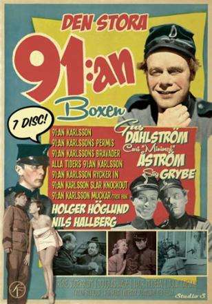;Den stora 91:anboxen