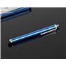 Stylus penna Sketch Pen för iPad/iPhone iPod Touch Blå
