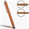 NY!Stylus penna Sketch Pen för iPad/iPhone iPod Touch Golden
