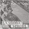 Andromeda ? Exalting The Spirits - MCD NY - FRI FRAKT