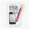 Stylus Touch Screen Pen för iPad1/2/iPhone iPod Touch 2G