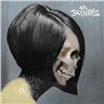 Spunks , The - Yellow Fever Blues - LP NY - FRI FRAKT