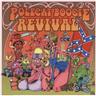 Polecat Boogie Revival - Polecat Boogie Revival CD NY - FRI FRAKT