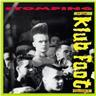 Various - Stomping At The Klub Foot Volume 5 - CD NY - FRI FRAKT