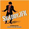 Cherry Poppin' Daddies - Skaboy JFK - CD NY - FRI FRAKT