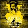 Buster Shuffle - Do Nothing - CD NY - FRI FRAKT