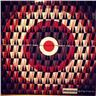 Mono Stereo (Split w. I am Super Ape) - LP NY - FRI FRAKT