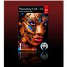 Adobe Photoshop CS6/CC Online Course Bundle [83% Off]