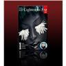 Adobe Lightroom 5 Online Course Bundle [85% Off]