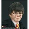 Harry Potter My Favourite Movie Action Figure 1/6 Harry Potter 26 cm