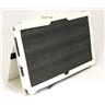"Standcase Fodral Microsoft Surface Pro 2 10,6"" (Vit)"