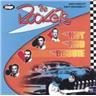 Rockets - Hot Rod Boogie - CD NY - FRI FRAKT