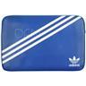 Adidas Laptop Sleeve 13 bluebird / vit