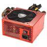 hec COUGAR POWERX550 nätdel 550W ATX12V ver 2.3, aktiv PFC, 12cm fläkt