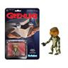 Gremlins ReAction Action Figure Bandit Gremlin 10 cm
